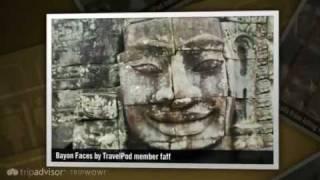 preview picture of video 'DEUTSCH - Kambotscha Faff's photos around Sihanoukville, Cambodia (kambotschas frauen)'
