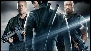 best hollywood action sci fi movie 2018 online released