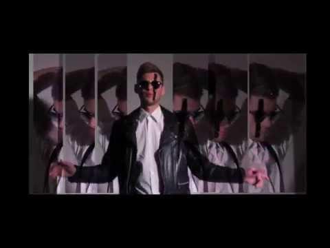 Chris Nosiara - Wanderer (Official Music Video)