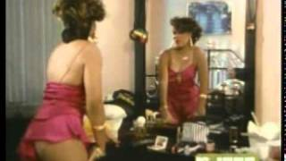 2 Live Crew - Me  So Horny (Explicit)
