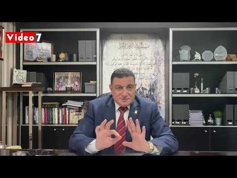 كنت ضابطا.. كيف تم إنقاذ المعارض الليبي عبد الحميد البكوش؟