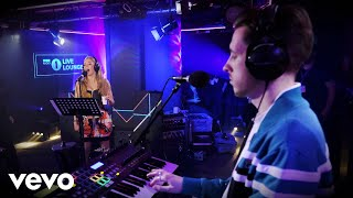 Sigala, Becky Hill   Wish You Well In The Live Lounge