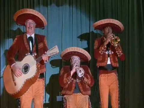 I messicani