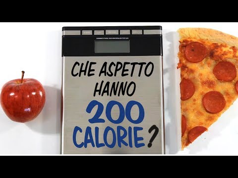 Corso di chiarificazione e perdita di peso