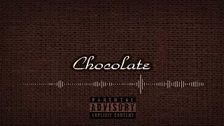Haley Smalls - Chocolate