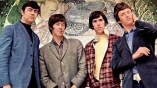 The Spencer Davis Group – My Babe (1965)