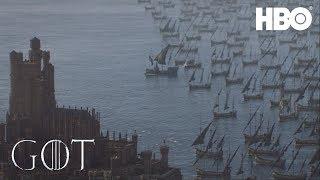 Game Of Thrones 7x07 Trailer Season 7 Episode 7 Promo/Preview [HD] #SeasonFinale