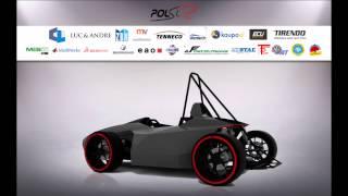 PolSl Racing na antenie radia Silesia