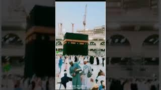 Beautiful Naat Whatsapp Status 2020 new | Jumma Mubarak Naat Whatsapp status 2020