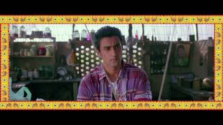 Luv Shuv Tey Chicken Khurana - Makkhan Malai - Song Video