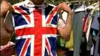Def Leppard - Now