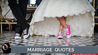 Marriage Quotes By Unknown Authors: Wolfgang Riebe
