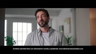 '¡Pues Claro!', de Comunica+A para Calvo Trailer