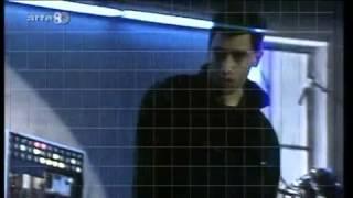 YouTube  DAF   Als wär´s das letzte mal Live
