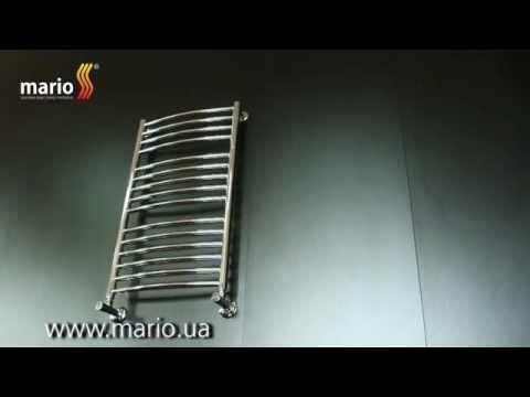 Феникс 830*450, Видео обзор