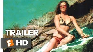 Janis: Little Blue Girl Official Trailer 1 (2015) - Janis Joplin Documentary HD