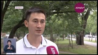 Журналисты и блогеры проедут по следам Великого шелкового пути (22.06.17)