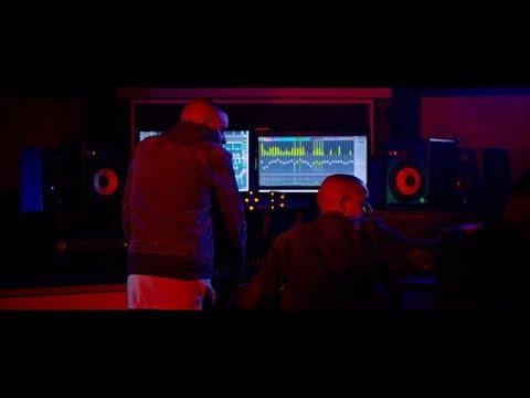 Twins On Decks – Near You ft. Harrison Crump & Luke M + Video