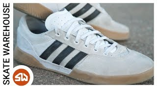 3843c558363f3f Adidas City Cup Weartest