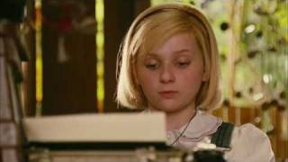Trailer of Kit Kittredge: An American Girl (2008)