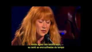 Loreena McKennitt   The Old Ways (Legendado   PTBR).wmv