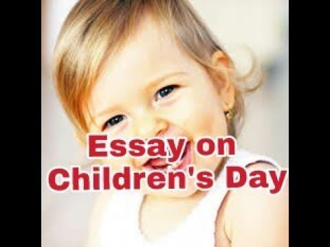 mp4 Healthy Child Healthy Nation Essay, download Healthy Child Healthy Nation Essay video klip Healthy Child Healthy Nation Essay