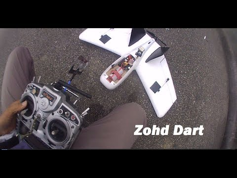 41km-out-from-fu-shan--zohd-dart-inav