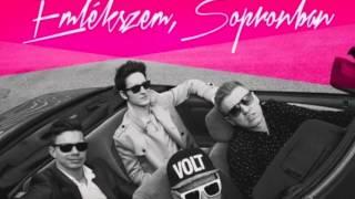 Wellhello X Halott Pénz - Emlékszem , Sopronban (Edo Denova x TWINS Remix)