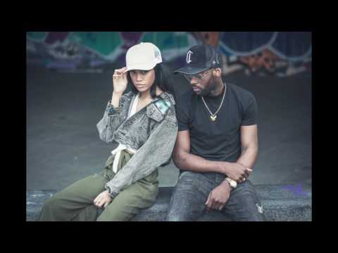 Lord Paper x Mr Eazi – Call On Me  (Official video)