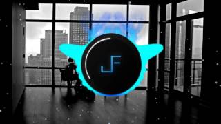 Martin Garrix & Julian Jordan - Welcome (JaysForce Remix)