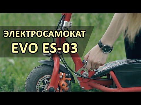//www.youtube.com/watch?v=F_x9bKbRkkk