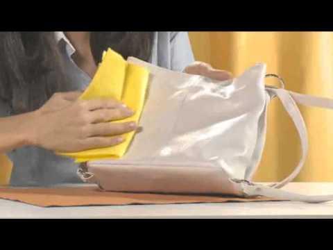 Kung anong uri ng cosmetic mask Placenta-collagen mask para sa mukha