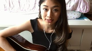 2015 - Angela Ma (Original Song)