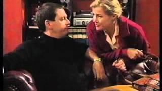 Shortland Street Late 1997 Episode ???? (Grace gets fired)
