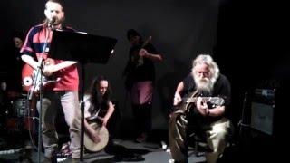 Video NicMoc Kvintet