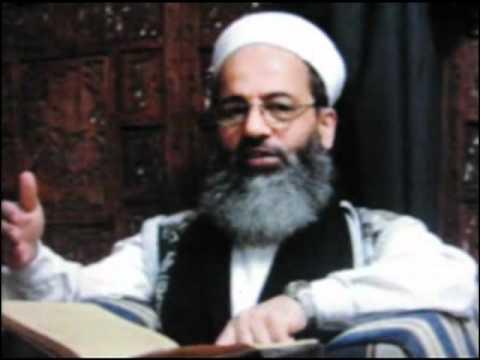 Maddenin Ötesini Görebiliyor - Şehit Bayram Ali Öztürk Hocaefendi