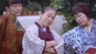 24K Magic  Bruno Marsをおばあちゃんが踊ってみた!Japanese Elderly Ladies In The 60s Dancing 24k Magic