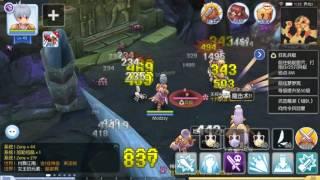 Priest high priest change job quest ragnarok mobile cbt ragnarok mobile cbt gameplay footage assassin 3 forumfinder Images
