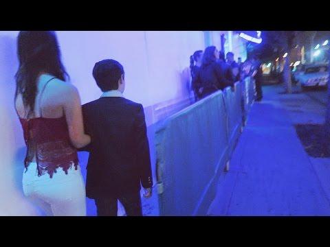 Mit einem Mädchen für Sex in Novosibirsk kennenlernen