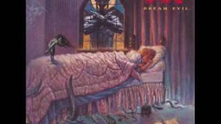 Dio - Faces In the Window [HQ] - Dream Evil,1987