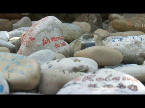 VdK TV: Versorgung von Sterbenden: Palliativ-Versorgung am Lebensende