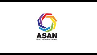 Asan Statement On Media Claims Linking >> Autistic Self Advocacy Network Guidestar Profile