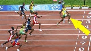 deportes Se está divirtiendo demasiado rápido