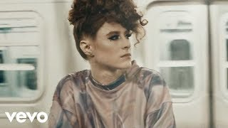 Kiesza Give It To The Moment ft Djemba Djemba