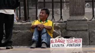 México Social - Precariedad laboral y bienestar