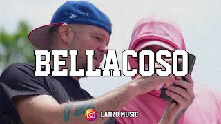 BELLACOSO REMIX - Residente Ft Bad Bunny - LANZO