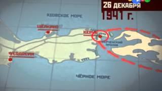 Великая Война_03_Оборона Севастополя