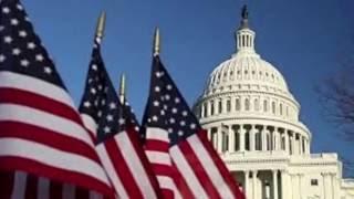 John Mellencamp- The Company of Cowards  (Congress Do Your Damn Job Now!!!) HD