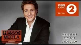 Marianne Faithfull- Love More Or Less (Clip-  Exclusive play on Sunday NIght with Michael Ball)