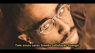 2Pac - Lie To Kick It [Legendado]